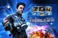 Gute Ego Shooter Spiele Top