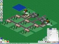kostenlose pc spiele freeware