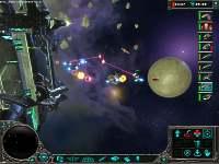 Weltraumspiele