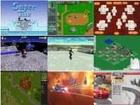 computerspiele liste