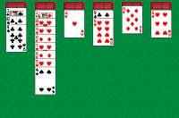 Kostenlose Kartenspiele Pc