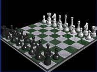 schach de kostenlos